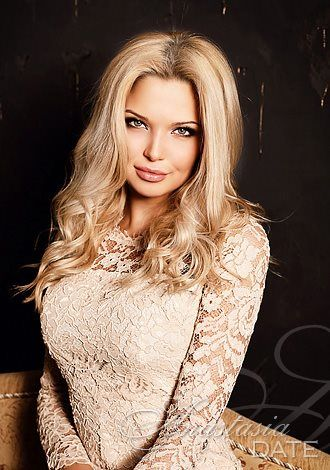 helena mature women dating site The best age gap dating site for older men dating younger women and older women dating younger men join us and meet age gap singles.