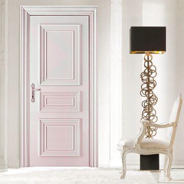 Итальянские межкомнатные двери SanMarco