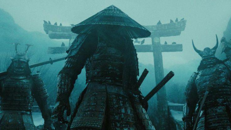 Copy Samurai, chegou a sua vez!