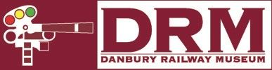 Danbury Railway Museum Birthday Party Page