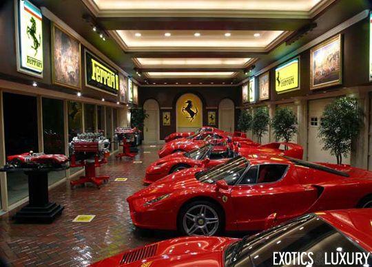 12 Car Garage 12 best garage images on pinterest | car garage, dream garage and