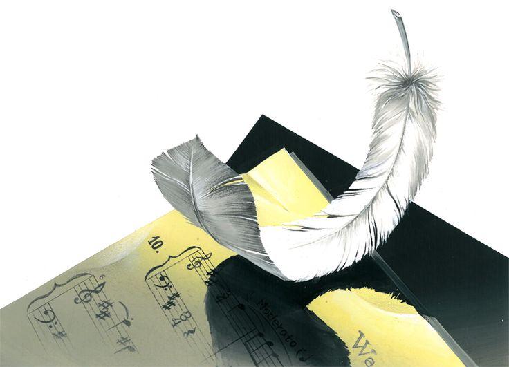 기초디자인 개체, 김포길미술학원 : 네이버 블로그