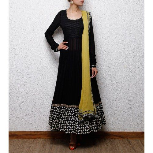 63 best Salwar Kameez images on Pinterest | Indian clothes, Indian ...