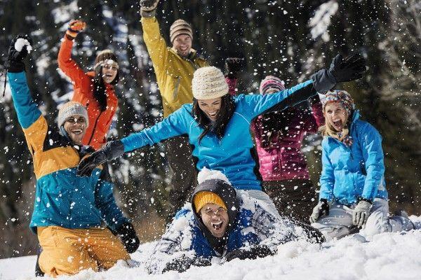 Des Alpes du Nord aux Pyrénées en passant par les Alpes du Sud et l'Auvergne, revue de toutes les #nouveautés dans les #stations ! #ski #vacances #Belambra