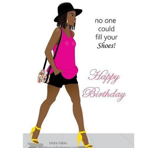 teen-pussy-happy-birthday-black-female