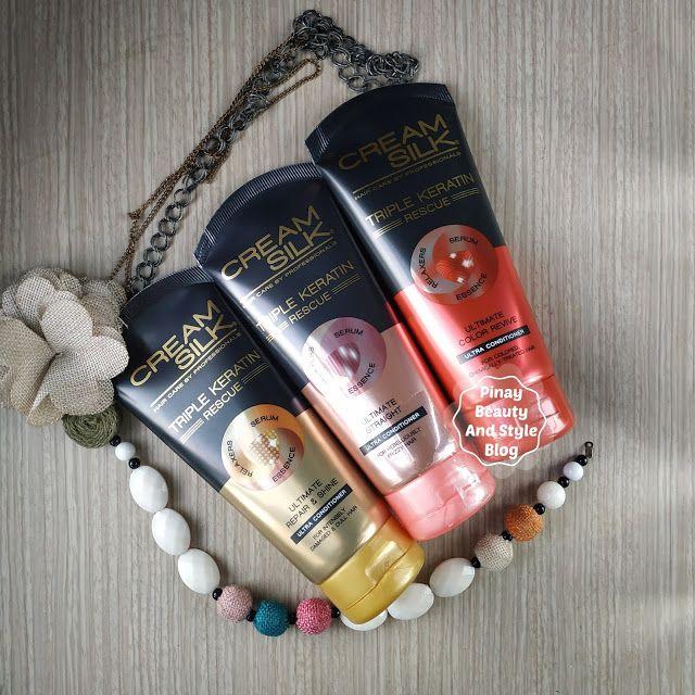 Celeb Luxury Viral Shampoo Transformation Mod S Hair How To