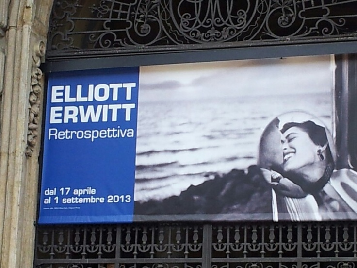Elliott Hervitt
