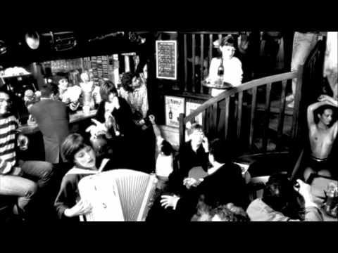 Billy Joel - Piano Man Subtitulada en español