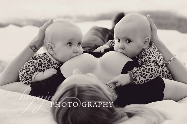 17 Best images about breastfeeding portrait on Pinterest ...
