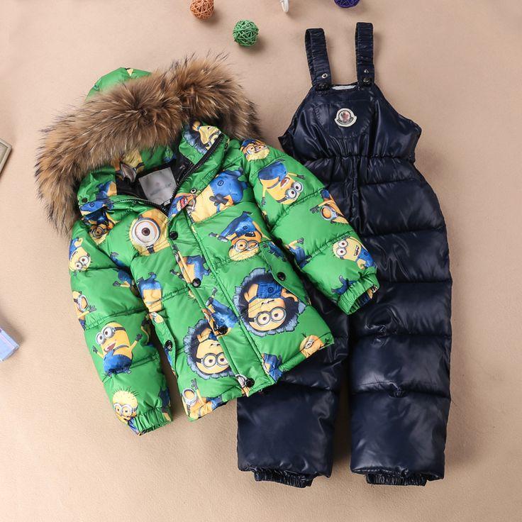 Дешевые Комплекты одежды , покупайте качественные   непосредственно у китайских поставщиков  .Цена:US $ 129.49 - 135.49 / Комплект