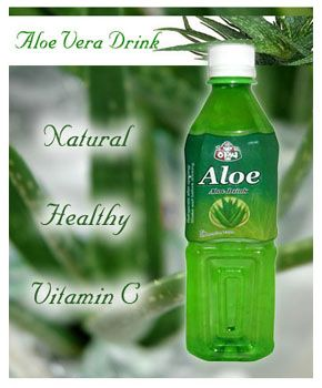 Great properties of aloe juice, but not for everyone. Immunity, vitamins, amino acids, alkalization.