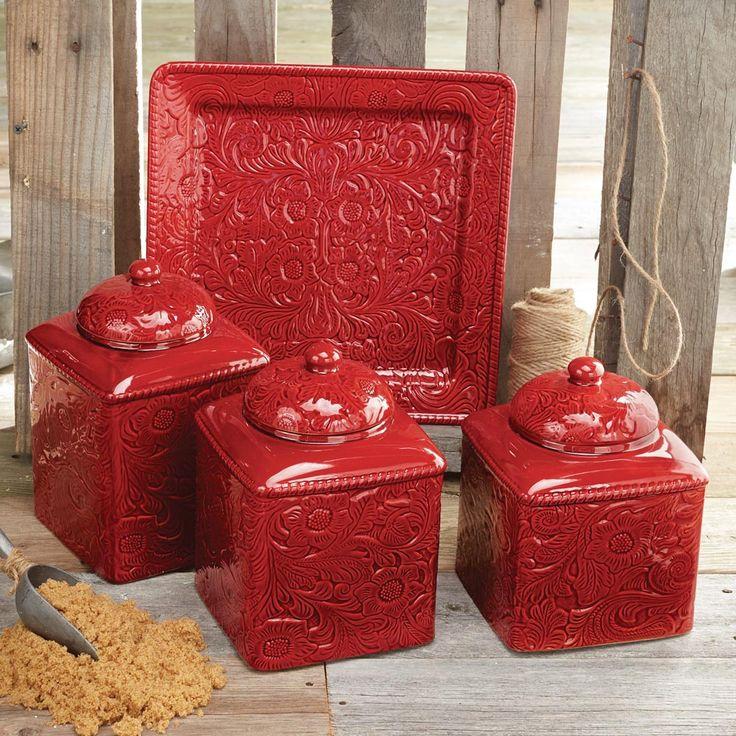 Red+Kitchen+Accessories | savannah-red-kitchen-accessories-2.gif