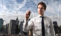 Community Manager – Egocentrisme au coeur de l'internet