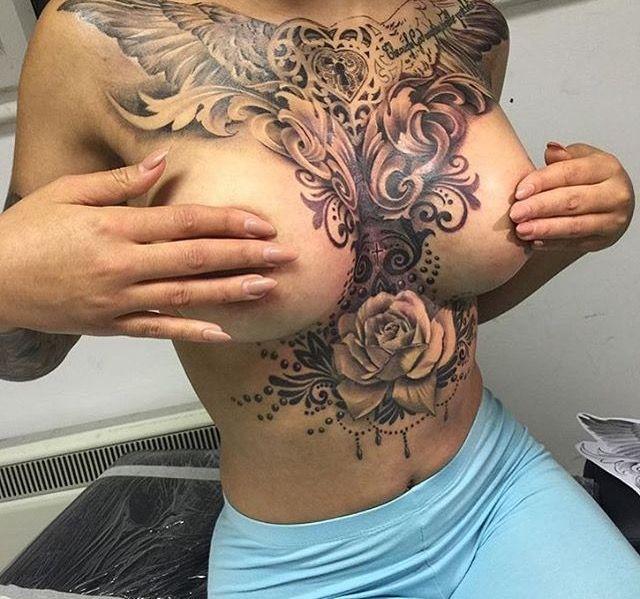 Sri lankan naked ladies-2897