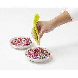 Fusible de perler perles 22 000/Pkg-Fun Fusion/Multi Mix: Perler: Amazon.ca: Maison et Cuisine