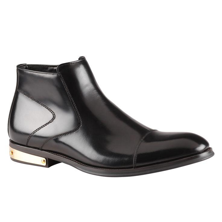 1000  ideas about Men&39s Dress Boots on Pinterest | Smart casual