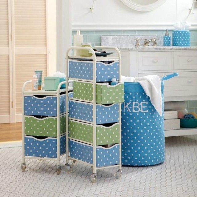 24 Best Simple Rolling Bath Cart Design Images On
