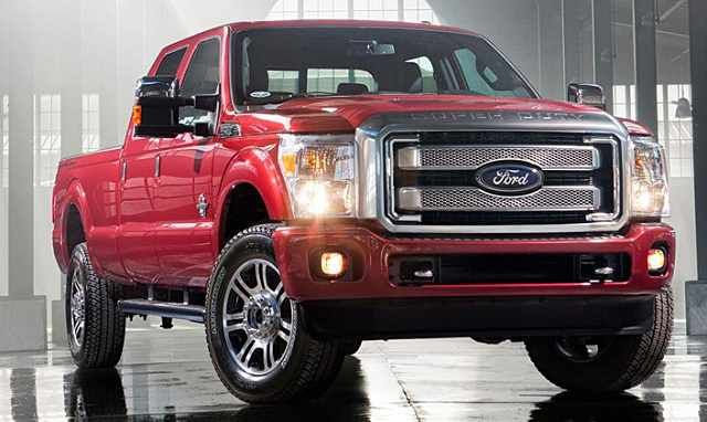 2017 ford f 250 super duty specs price and release date. Black Bedroom Furniture Sets. Home Design Ideas