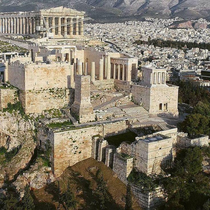 Φωτογραφία του χρήστη Greeks Worldwide.