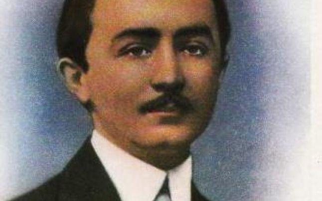 Cum au schimbat România cei mai deştepţi bărbaţi din istorie: Gogu Constantinescu a inventat primul schimbător de viteze, Augustin Maior a r...