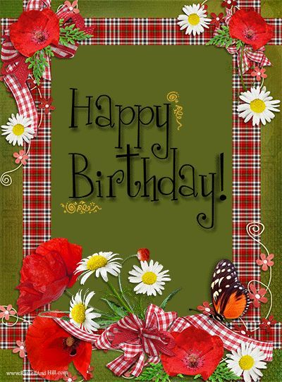 Best 25 Happy birthday messages ideas – Greeting Happy Birthday Message
