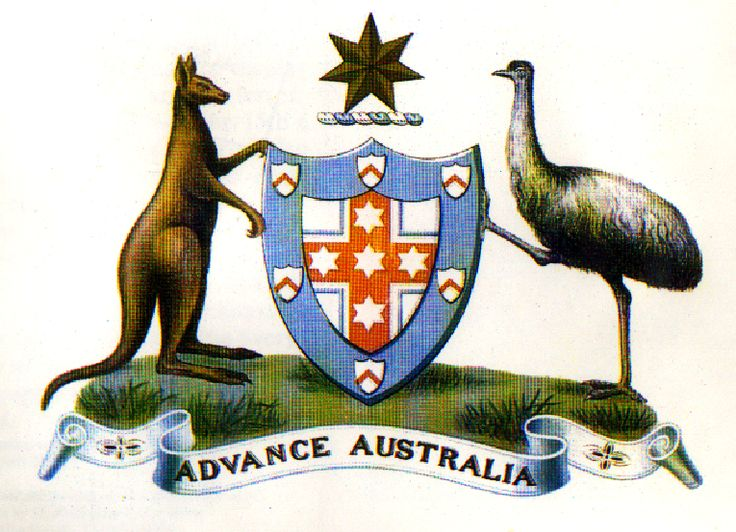 Guess the answer for following question in Australian citizenship test  Q) You must ___________ as an Australian citizen. 1. not serve on a jury if called to do so 2. obey the law 3. not obey the law