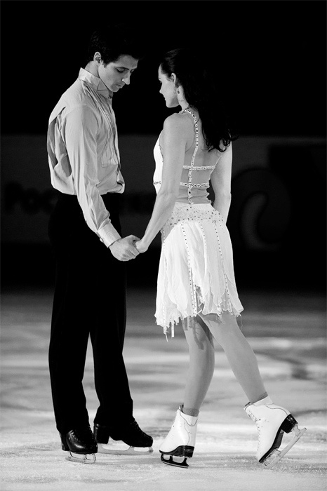 finn step virtue and moir relationship