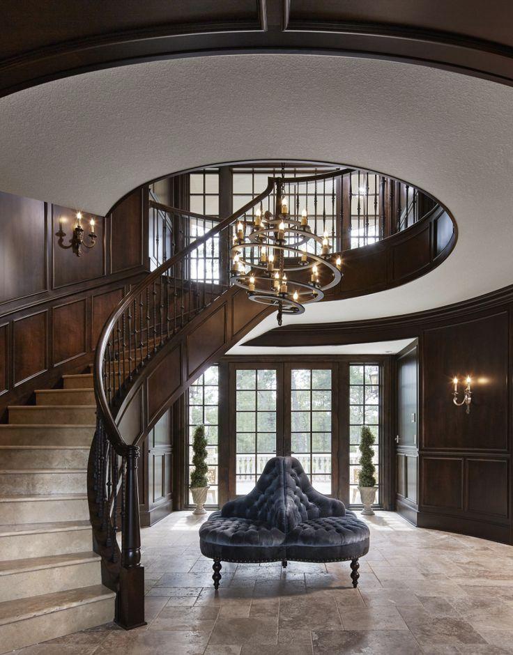 лестница со вторым светом фото период наиболее некомфортный