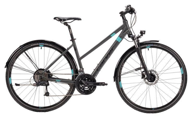 best 25 fahrrad 28 zoll damen ideas on pinterest. Black Bedroom Furniture Sets. Home Design Ideas