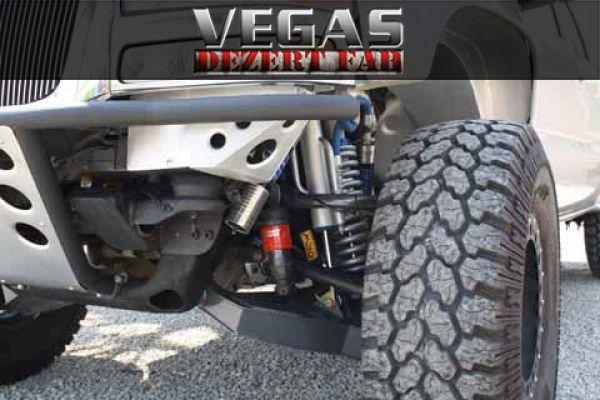 Jeep Interest Rates >> VDF 99-06 Chevy 4wd Silverado 1500 Long Travel Suspension ...