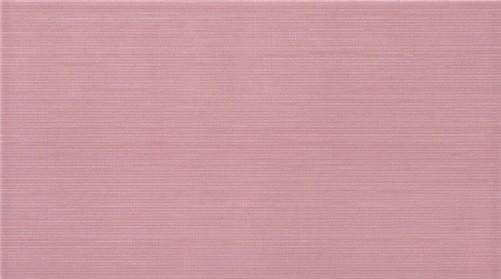 #Dado #Verve Rosa 25x45 cm 301437 | #Gres #decorati #25x45 | su #casaebagno.it a 20 Euro/mq | #piastrelle #ceramica #pavimento #rivestimento #bagno #cucina #esterno
