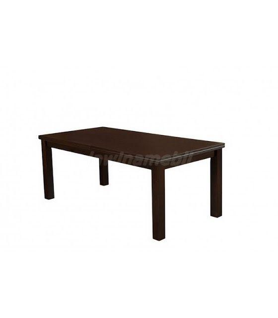 Nowoczesny stół do jadalni 190 cm