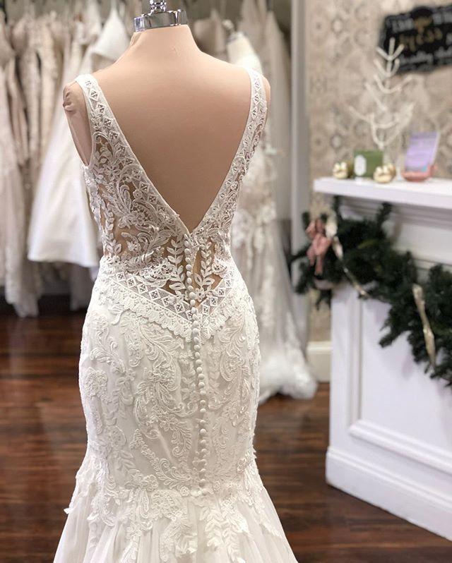 The Wedding Studio Indianapolis Indiana Lillian West Boho Wedding Dress Boho Wedding Dress Wedding Attire Boho Bride