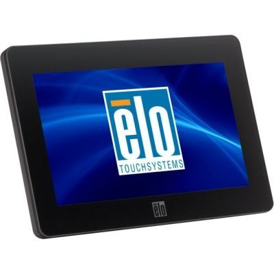 http://sandradugas.com/elo-0700l-7-lcd-touchscreen-monitor-16-9-25-ms-black-elo-touch-systems-e791658-s10208337-p-3394.html