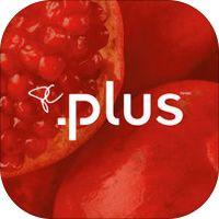 PC Plus by Loblaw Companies Limited