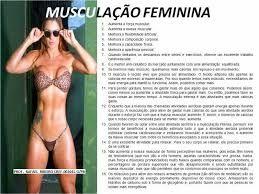 Resultado de imagem para mudança corporal musculação FEMININA