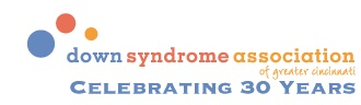 This website is amazing!!! Probably 50 articles in spanish about Down Syndrome.  An awesome resource for spanish speaking parents of a child with DS!