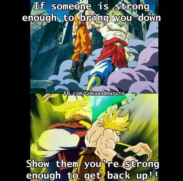 232 Best Images About Dragon Ball Z On Pinterest