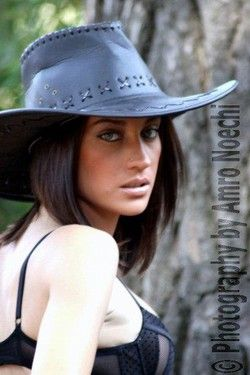 Toronto Models | Mosdels.TO