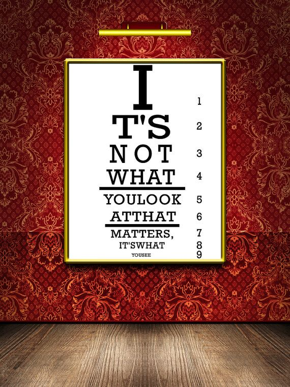 211 best images about eye chart on Pinterest | Eye chart