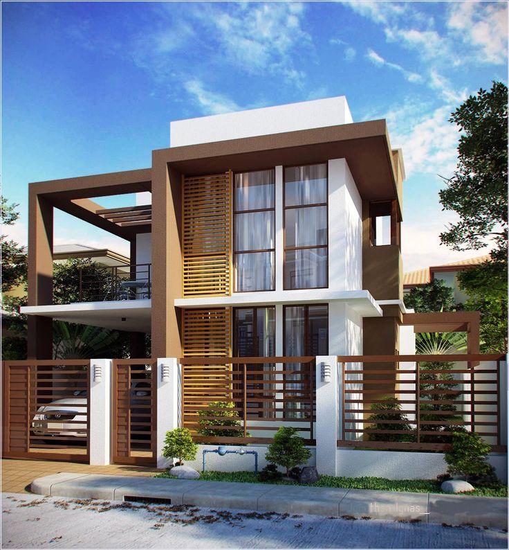 17 mejores ideas sobre casa prefabricada en pinterest - Casas modulares prefabricadas ...