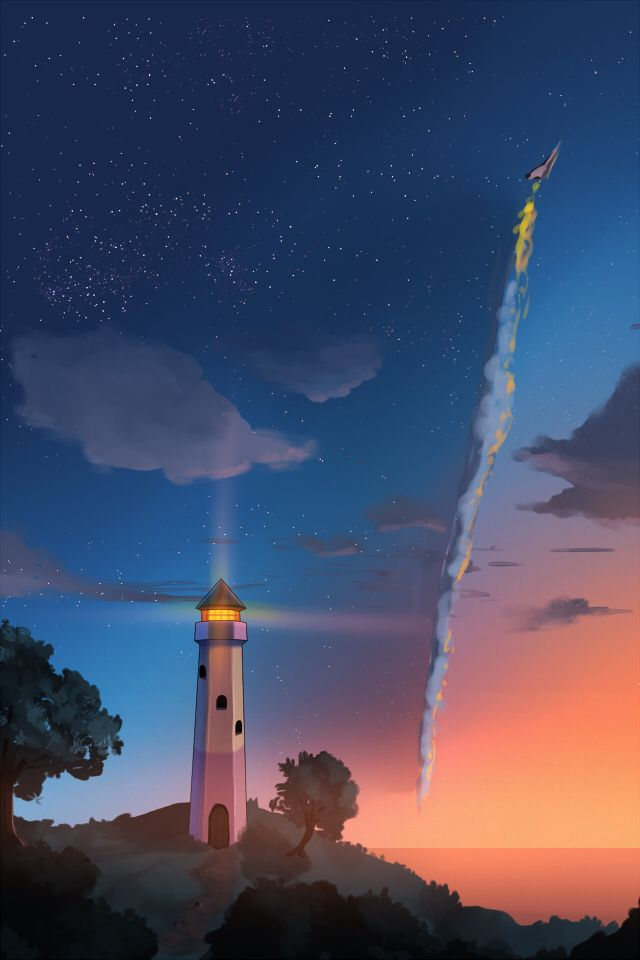 To The Moon: This game shattered my heart into a million pieces (but still loved it). You don't stumble across stories like that often, that's all I know.