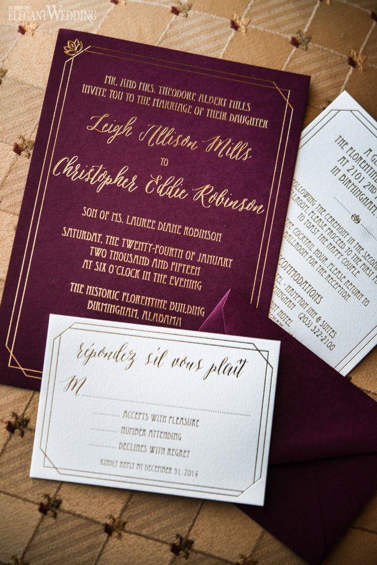 ... wedding invitations canada cheap wedding invitations online canada