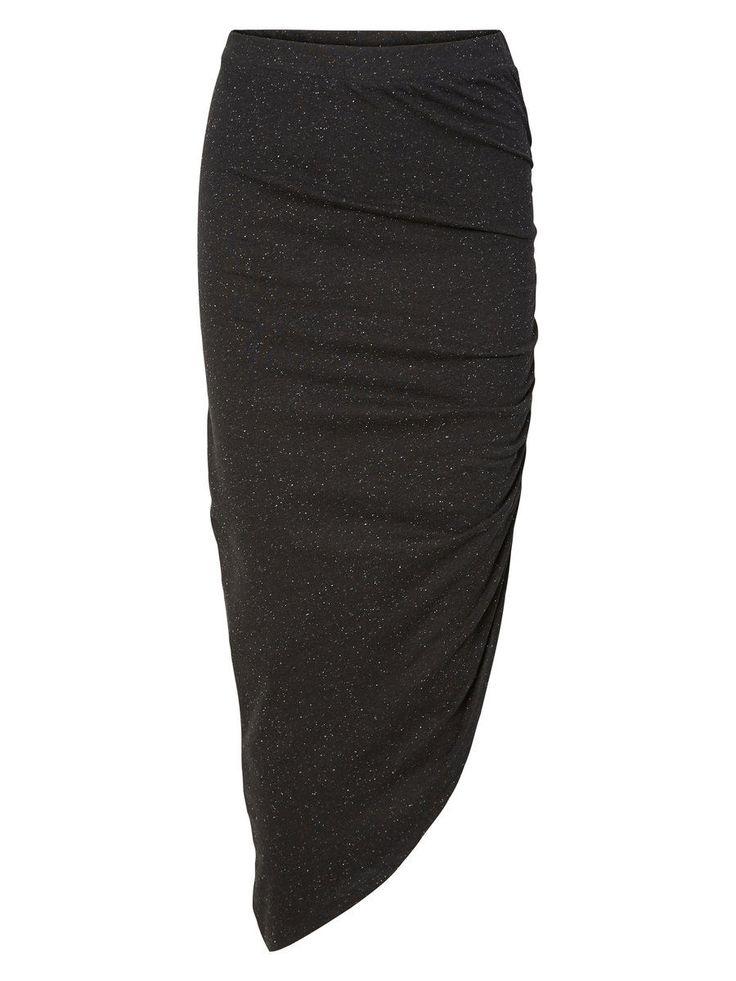 Skirt from Noisy may.
