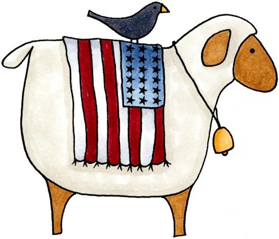 81 best sheep images on pinterest sheep primitive folk art and rh pinterest com