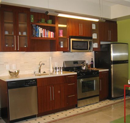1000 Images About Kitchen Layout Designs On Pinterest One Wall Kitchen Kitchen Layouts And
