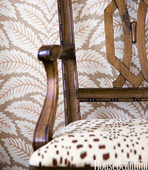 Bedroom Design New Italian Bedroom Furniture Uk Design Of Master Bedroom Bedroom Accent Wallpaper: 1000+ Images About Wallpaper On Pinterest