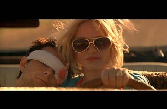your so cool,your so cool!: Quentin Tarantino, Quentintarantino, Film Quotes, Tony Scott, True Romances, You R, Alabama, Romances 1993, Favorit Movies