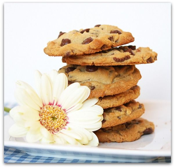 Reeses Peanut Butter Cup Cookies!! YUMM   Yummy Foods :)   Pinterest