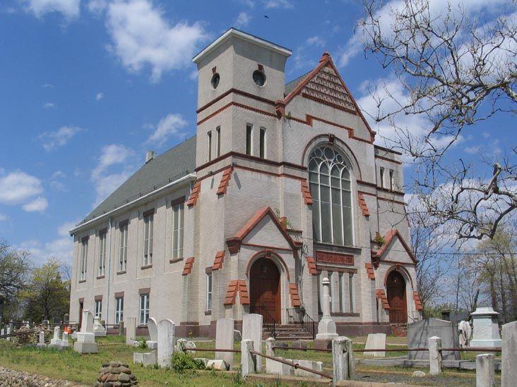 bethel church dating website